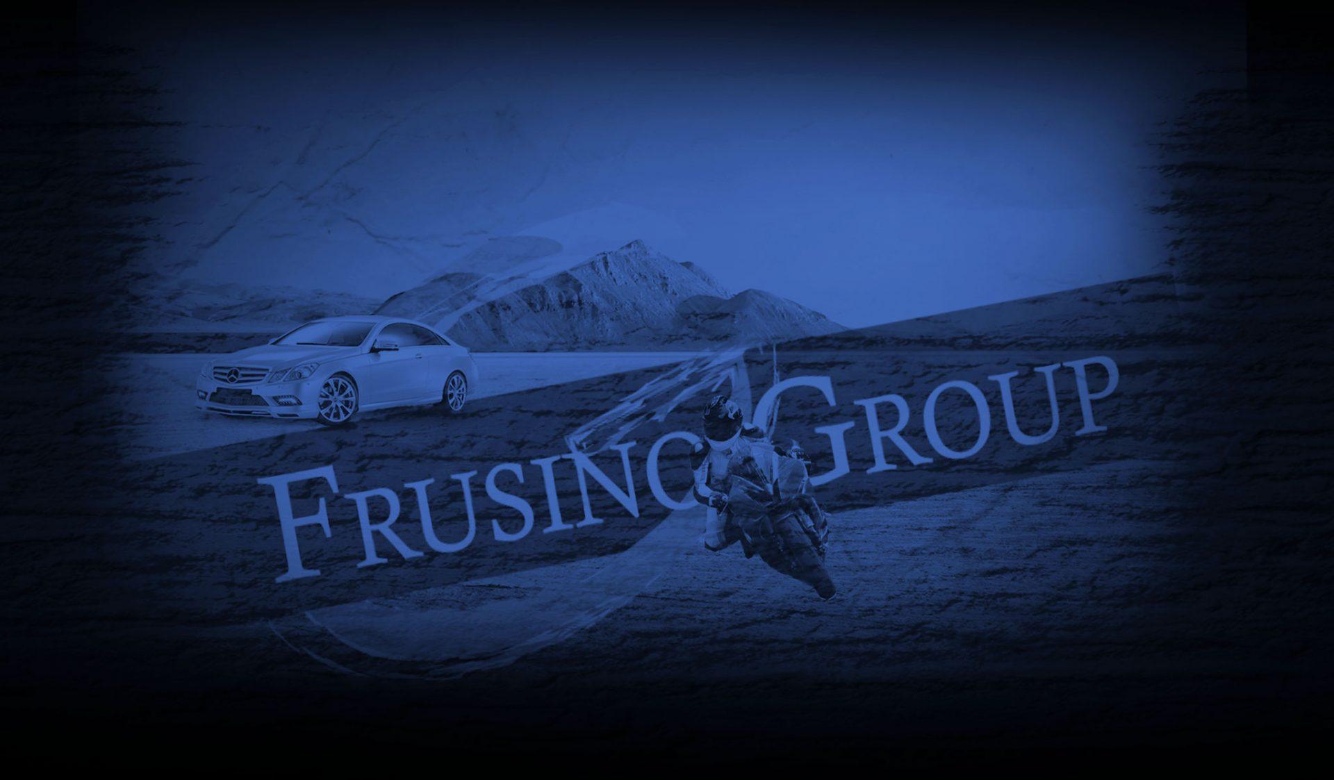 Frusino Group